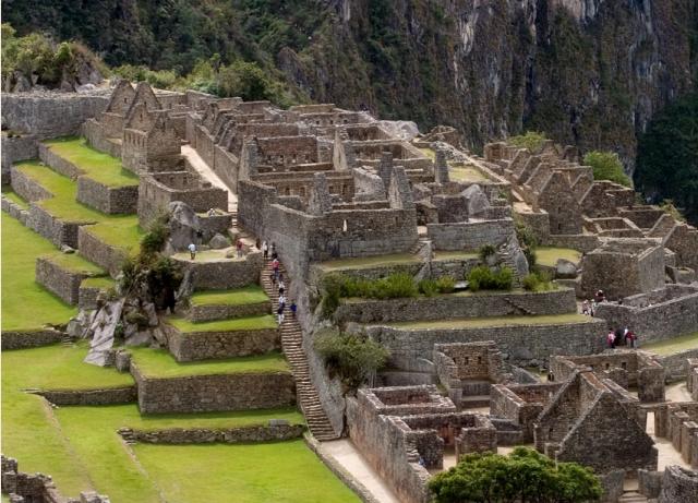 Мачу-Пикчу фото,где Мачу-Пикчу,Мачу-Пикчу видео,жемчужина Перу,чудеса света