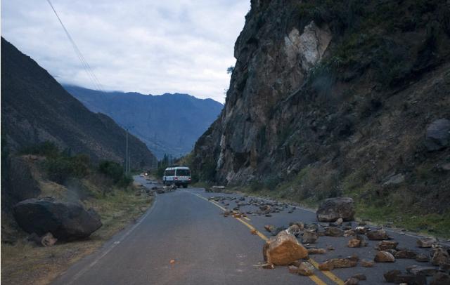 Мачу-Пикчу фото,где Мачу-Пикчу,Мачу-Пикчу видео,жемчужина Перу