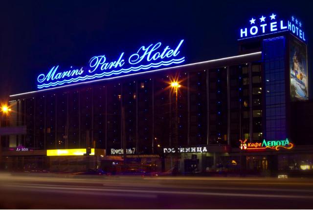 отели екатеринбурга,парк отель екатеринбург,маринс отель екатеринбург,палас отель екатеринбург,екатеринбург гостиница отель,отель онегин екатеринбург,