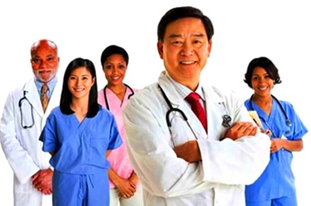 медицинский туризм в сша, лечение, медицинских, лучших, также, мире, здесь, является, таиланд, туризма, смене пола, имеют, место, бумрунград, операциями, клиниками