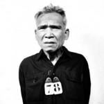 Музей геноцида Туол Сленг в Камбодже