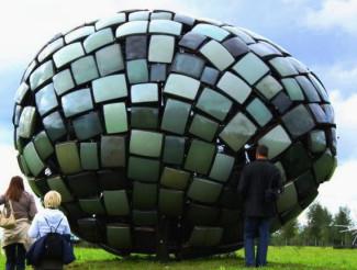 Риги, Мюнхгаузена, музей, вполне, находится, барона, Кстати, именно, езды, Латвию, окрестностях, хотите, турист, приехали, узнать, местечки, всяческого, городишке
