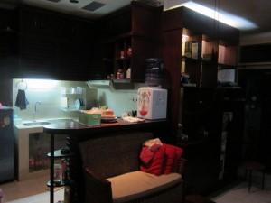 на бали дешево, Внутренний дворик балийского дома, балийская кухня,транспорт бали