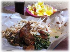 жить на бали, дешевый дом на бали, балийская кухня,транспорт бали