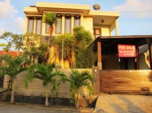купить дом на бали, аренда дома на бали, цена на дом на Бали