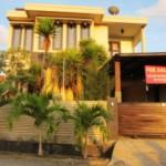 Недвижимость на Бали