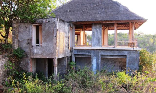 купить дом на бали, снять жилье на бали, аренда дома дешево