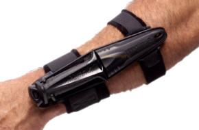 Нож для подводной охоты.купить ножи для подводной охоты,самодельный нож для подводной охоты