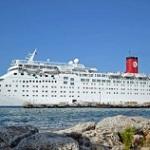 Информация о круизной компании Pullmantur Cruises