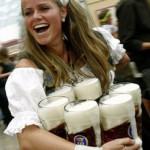 Топ-10 городов для алкогольного туризма