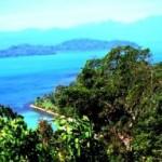 Ко Чанг  Остров слонов