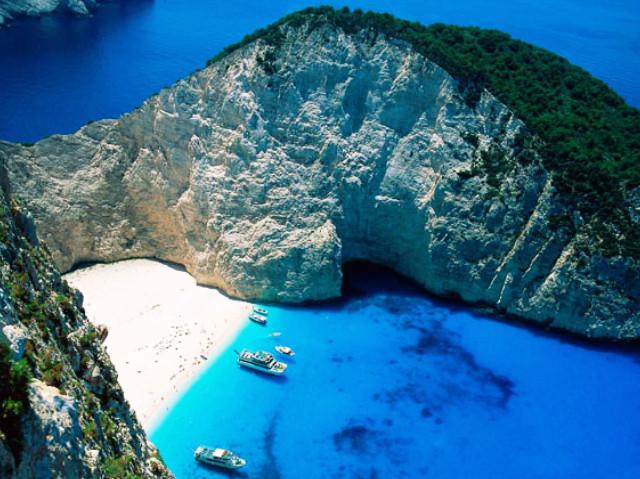 острова, острове, грецию, можно, туристы, также, отличается, тасос, греции, где, посещают, отдых, добраться, совершают, здесь, кроме, множество, ведь