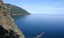 Озеро Байкал,является, море, Барьерный, мире, большой, острова, самых, Озеро, Палау, Байкал, Вентс, мест, Глубинное, известно, водой, Места, впечатляющих, занимается