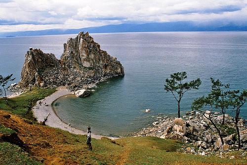 байкал озеро, году, Около, веке, Кроме, регионе, самым, километров, море, менее, Селенга, Максимальная, России