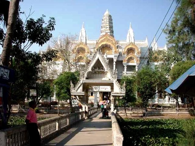 Врата ада, ворота в ад туркменистан,седьмые ворота ада,семь ворот ада,Парк грешников в Таиланде
