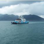 Круиз вокруг острова Ко Чанг