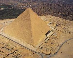 пирамиды Египта,Семь чудес света,чудеса света