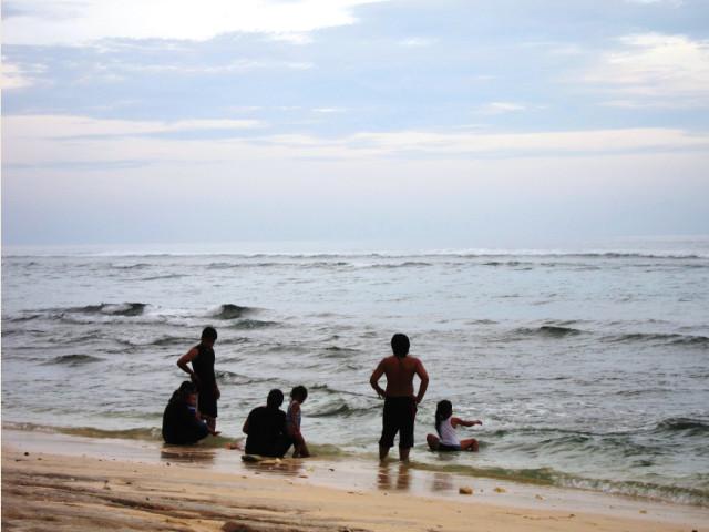 пляжи бали,лучшие пляжи бали,пляжи бали фото,бали карта пляжей,пляжи бали отзывы,пляжи острова бали,пляж нуса дуа бали