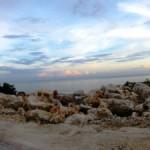 Пляж Банйан Три