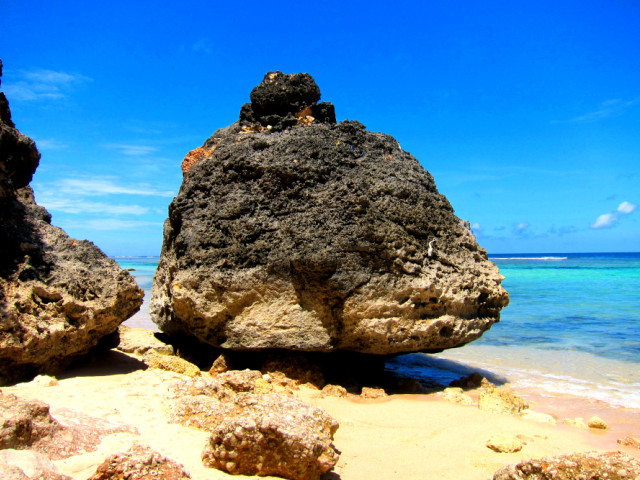 отзывы, волны, комментарии, часто, очень, плавать, Просто, назад, ноги, Пляж, ошибка, Пандава, месяцев, оторвать, волнами