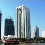 Посмотреть Бангкок