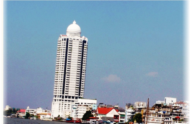 что посмотреть в Бангкоке, Бангкок фото, цены в Бангкоке