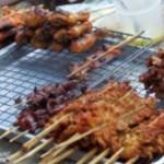 Тайская кухня-продолжение. Рецепт тайского супа Том Ям