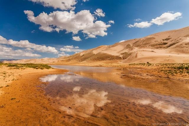 Пустыня Гоби.1jpg