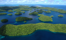 Палау остров света, островов, кораллов, году, мировой, Морские, является, видов, Второй, поэтому, некоторые, наиболее, синий, очень, остров, экосистему, назад