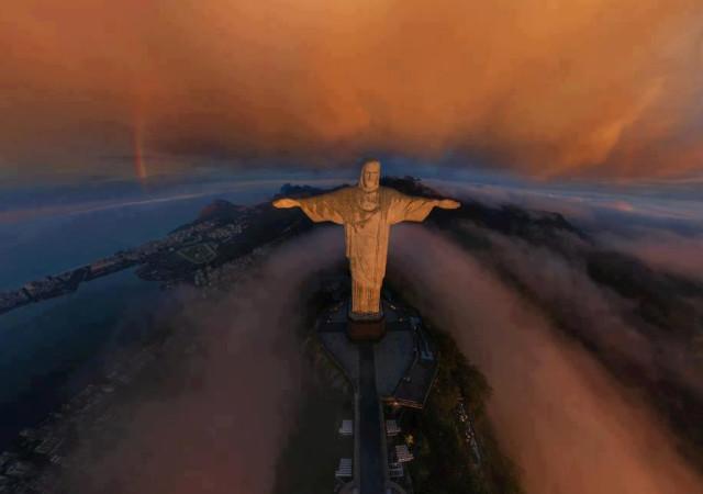 Бразилию, Однако, количеством, Сегодня, можно, именно, смогли, Южной, территории, вулкан, протяжении, племена, назад, году, осадков, растение, несколько, Нового