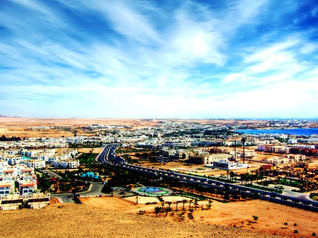 отдыхающих, Египет, страны, Карнак, можно, моря, больше, экзотической, самых, Красного, Общие, расположена, Израилем, Географическое, Африке, Азии, уникальным, расположение