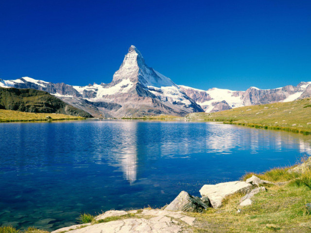 курорты, Австрии, туристов, Австрия, Швейцарии, курорт, других, горными, страна, массивы, горные, всегда, больше, курортов, ледников, чистейших, озер, красивейшие