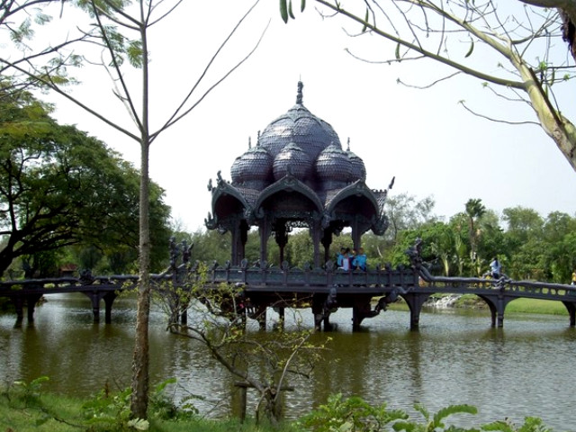 путешествие по тайланду,информация туристам,храмы тайланда,путешествия читать,дневники путешественников,путешествия по тайланду