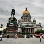 Недорогие мини-отели в Санкт-Петербурге