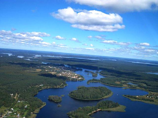 где озеро селигер,озеро селигер находится,озеро селигер цены,озеро селигер базы отдыха