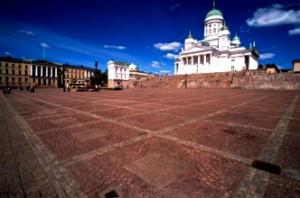 хельсинки, площади, финляндии, является, находятся, туристы, году, здания, собор, времена, настоящее, часть, туристов