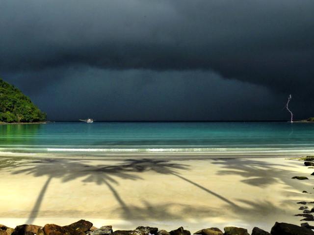 сезон, дождей, ливни, Доминикане, сезона, лета, острове, ливень, ураганов, солнце, составляет, температура, быстро, Днём, отдыхающих, отдыхать, Интересно, правило