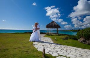 провести, церемонию, символическая, свадьба, церемонии, праздник, имеет, бракосочетания, документы, состоять, Республике, Доминиканской, позволяет, свадьбу, Также, пары, морское,
