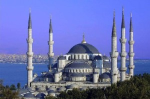 святая софия фото,схема храма святой софии,храм святой софии в стамбуле,храм святой софии в византии,софийский собор,церковь святой софии,храм святой софии где