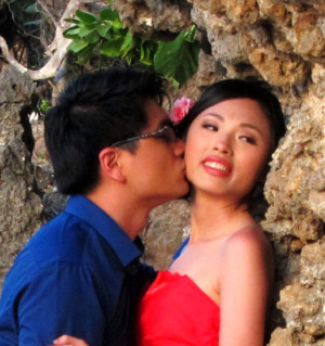 пляже, время, какой, пляж, свадьбу церемонию, въезд, пляжи  Бали, случае, фото, видел, парковку,  организаторы, балийском, видео, храме