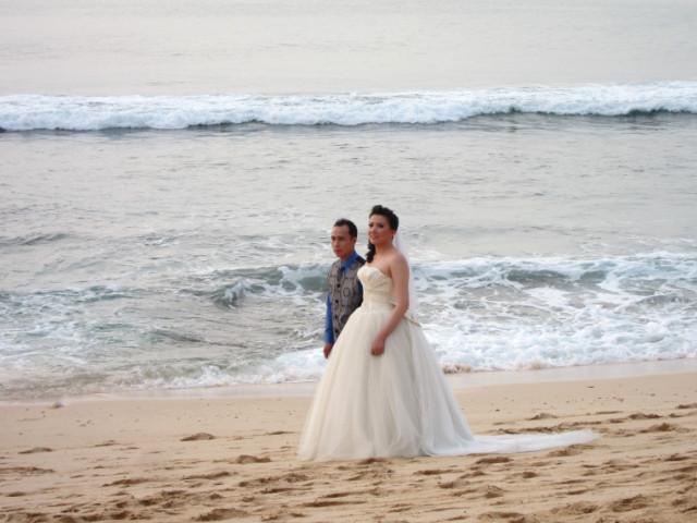 лучшая свадьба,даты свадеб,стоимость свадьбы,бали фото пляжей