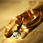 А как проходят свадьбы в других странах?