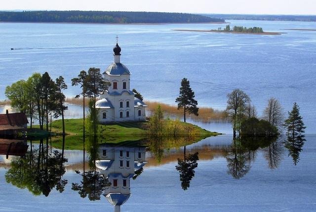 озеро селигер на карте,рыбалка на озере селигер,озеро селигер отзывы,турбазы на озере селигер