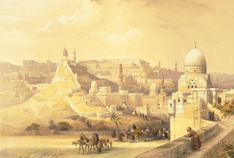 салах, дин, дина, крестоносцев, египта, аль, саладин, где, король, главных, ричард, европе, родился, юсуф, имя, другом, львиное, сердце,чудеса света