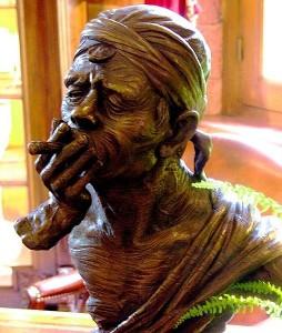 табака, даже, кретек, индонезии,табак фото, просто, является, сигарет, табак, сигареты, местных, гвоздики, здесь, практически, больше, очень