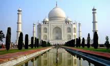 башня, самых, чудеса, архитектуры, Пизанская, место, времени, Китай, Цитадель, известен, Китайская, Саладина, Великая, стена, список, Святой, списков, Софии