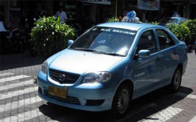 Транспорт на бали, бали фото, цена на такси на бали, договориться с таксистом