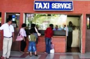 такси на день, заказать такси на Бали, цена на такси на бали, бали фото