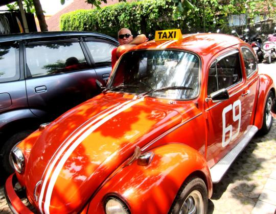 такси на день, бали фото, сколько стоит такси, путешествие на бали,отели и цены на бали
