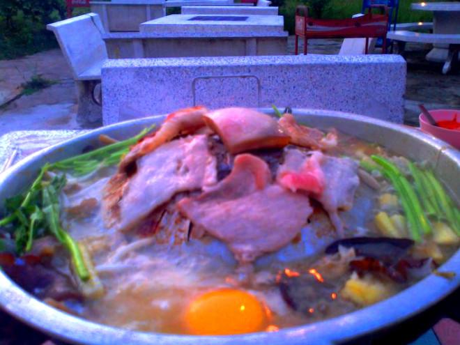 Продукты для тайской кухни фото, корейская кухня в тайланде, тайский шведский стол фото